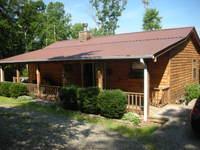 Blairville_cabin_2